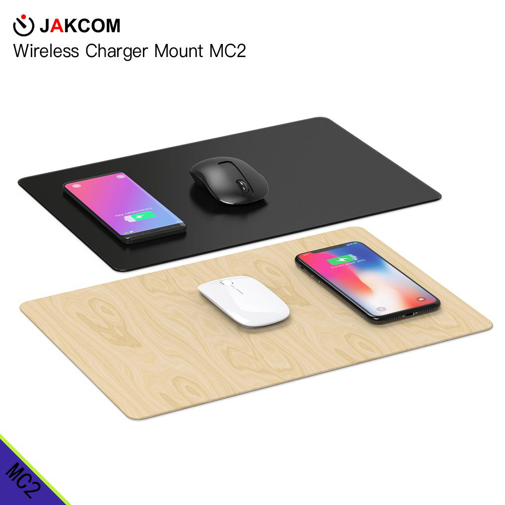 Cheap Price Jakcom Mc2 Wireless Mouse Pad Charger Hot Sale In Chargers As Black Decker Chargers 3s 40a Mobile Battery Charger Matching In Colour Chargers
