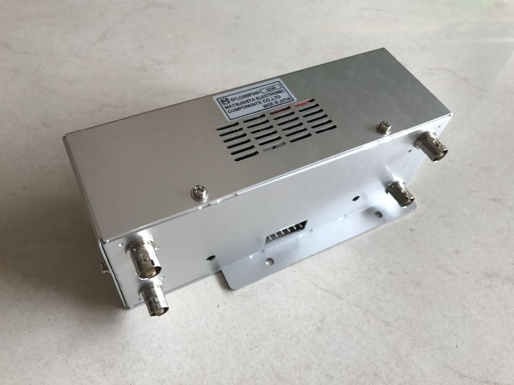 Új Fuji AOM meghajtó, 616C1059602 / 398C967318A a 330/340/500/550/570/590 / LP5500 / LP5700 készülékhez