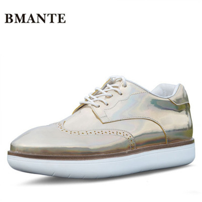 Mixed Colors Luxury Trainers Summer Male Adult Shoes Casual Lace-up Flats Spring Black Shoes New Men Genuine Leather Shoes ege brand handmade genuine leather spring shoes lace up breathable men casual shoes new fashion designer red flat male shoes