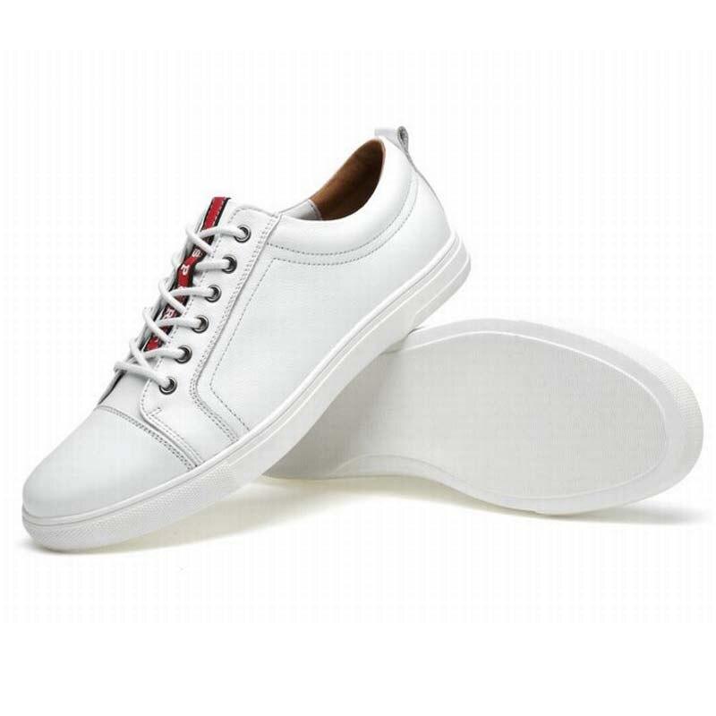US  55.80 Venta caliente hombres zapatos moda hombres zapatos casual GENU. fefbcd72f61a