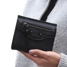 Ulrica, высокое качество, квадратные женские кошельки, держатель для монет, кошелек, кожаный женский кошелек, дизайнерские кошельки, известный бренд, женский кошелек
