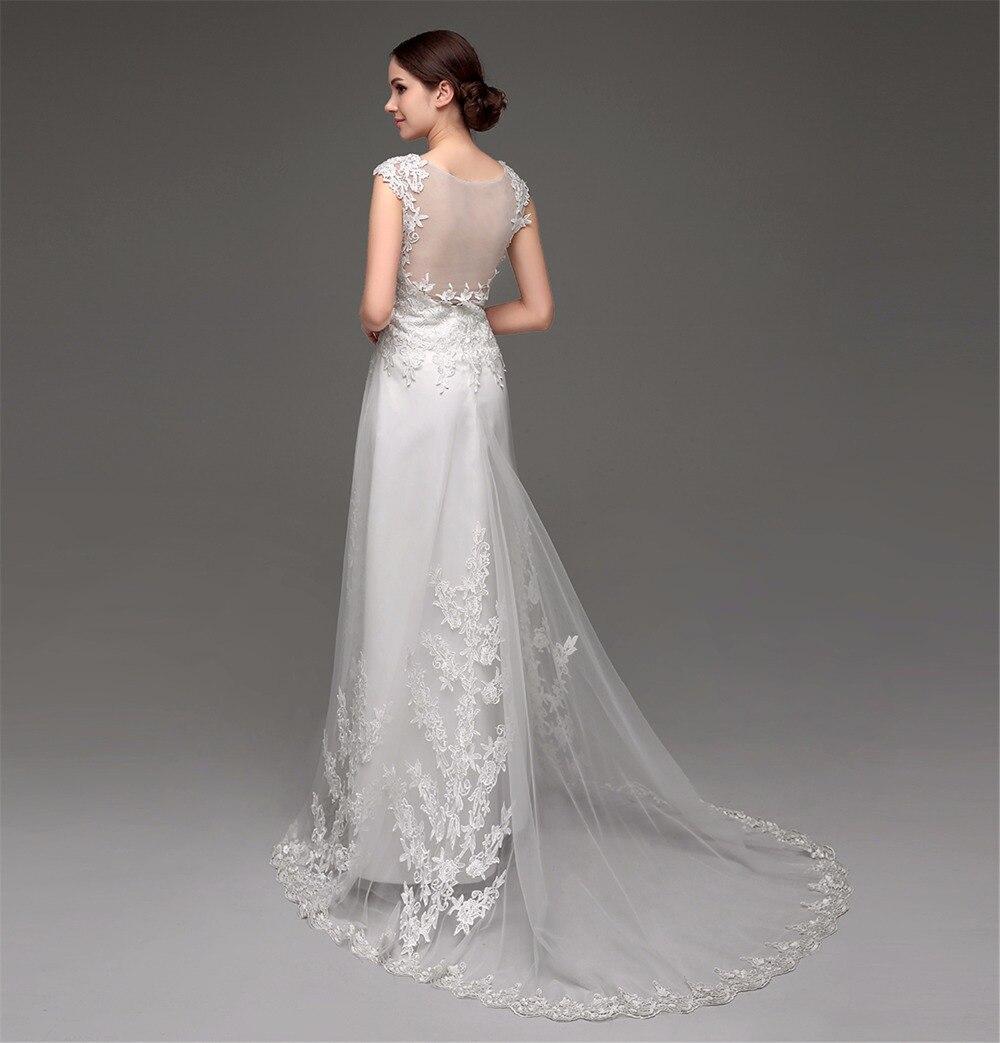 Ausgezeichnet Low Cost Hochzeitskleid Galerie - Brautkleider Ideen ...