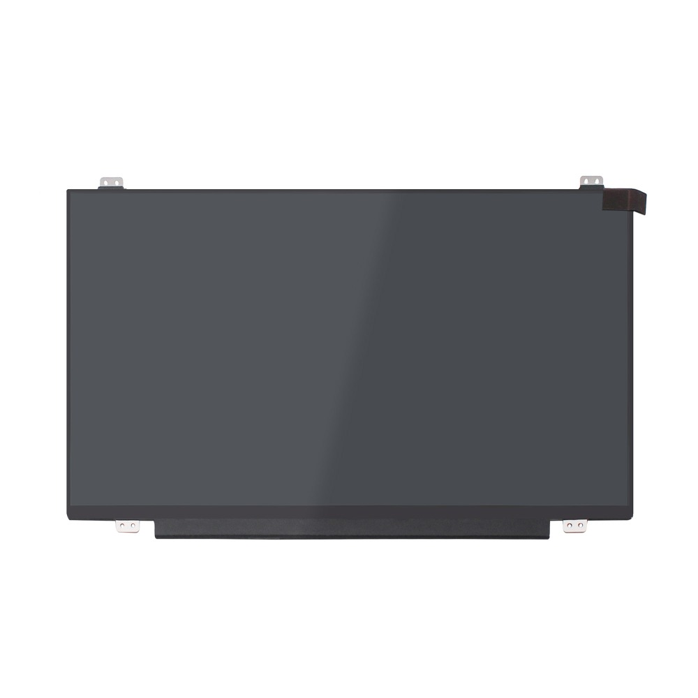 "14/"" LED LCD Touch Screen For Lenovo ThinkPad T470s SD10M65528 00UR895 1920x1080"