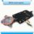 Frete grátis Proxmark3 Fácil DEV V3 Kits desenvolver terno prox leitor nfc RFID/cartão em4x uid cartão mutável 13.56 MHZ clone de crack