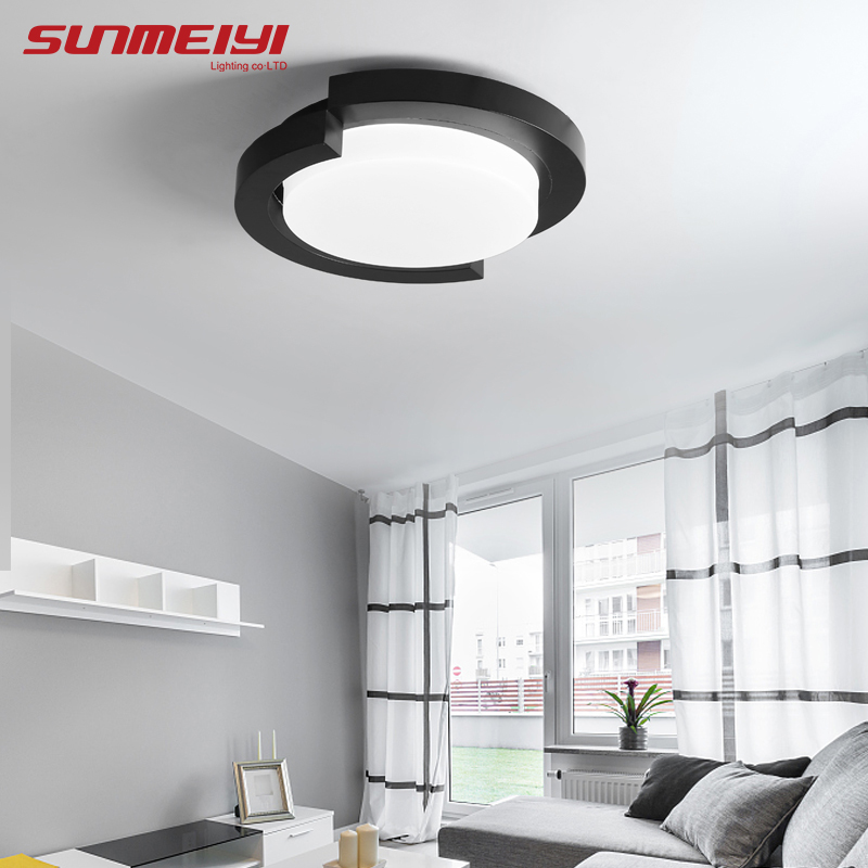 Modern LED Ceiling Lights With Remote Control Indoor Home Lamps For Living room Bedroom Irregular Ceiling Lamp lampara techoModern LED Ceiling Lights With Remote Control Indoor Home Lamps For Living room Bedroom Irregular Ceiling Lamp lampara techo