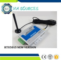 https://ae01.alicdn.com/kf/HTB1xlaaPkzoK1RjSZFlq6yi4VXa5/GSM-Controller-GSM-access-control-building-management.jpg