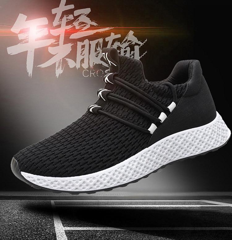 222919e7fa999 Unsere Schuhe istChinesische größe. Wählen sie bitte die schuhe größe nach  ihren fuß länge. Für beispiel: Wenn ihre fuß länge ist 24 cm, ...
