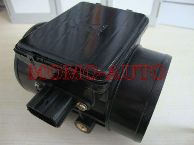 Para Mazda 323 medidor de flujo de aire FP39-13-215 FP3913215 E5T52071