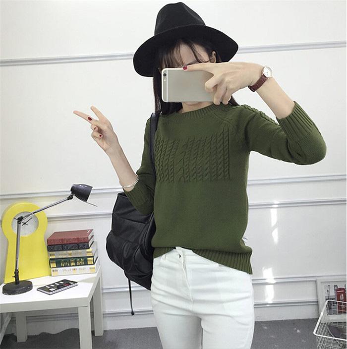 Sweater Women (6)_
