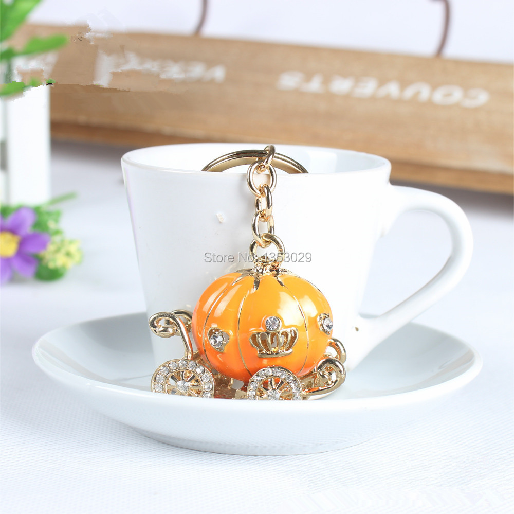 Online Get Cheap Cinderella Pumpkin Carriage -Aliexpress.com ...