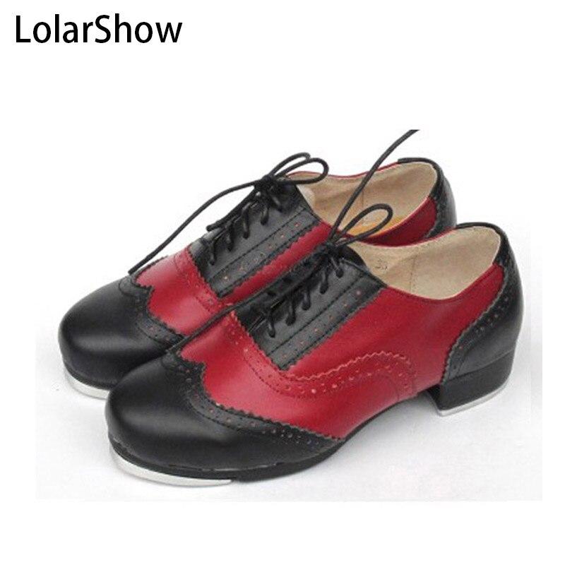 Женская обувь; верх из натуральной кожи с натуральным лицевым покрытием; обувь для фитнеса и тренировок; Профессиональный Метчик; разноцвет... - 6