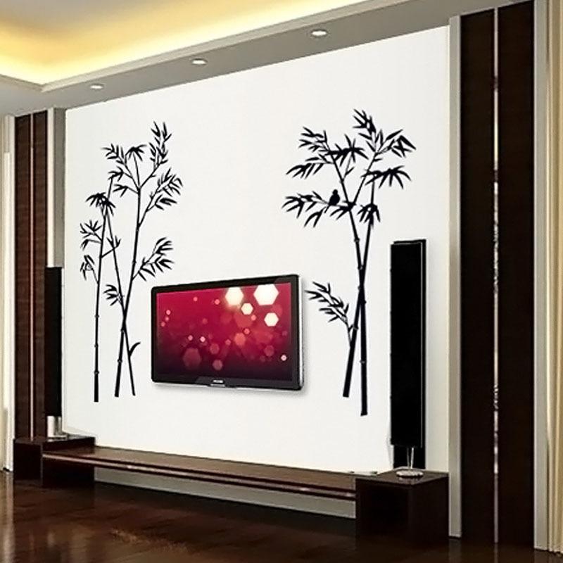 Bamboo Wall Decor popular diy bamboo wall-buy cheap diy bamboo wall lots from china