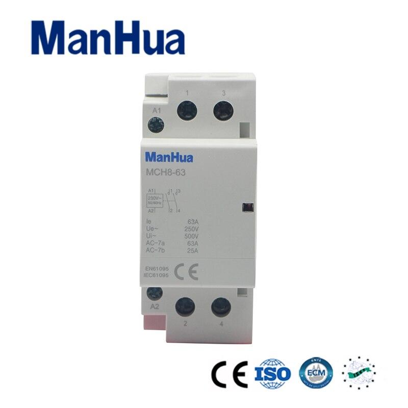 ツ)_/¯ Low price for schneider electric contactors and get
