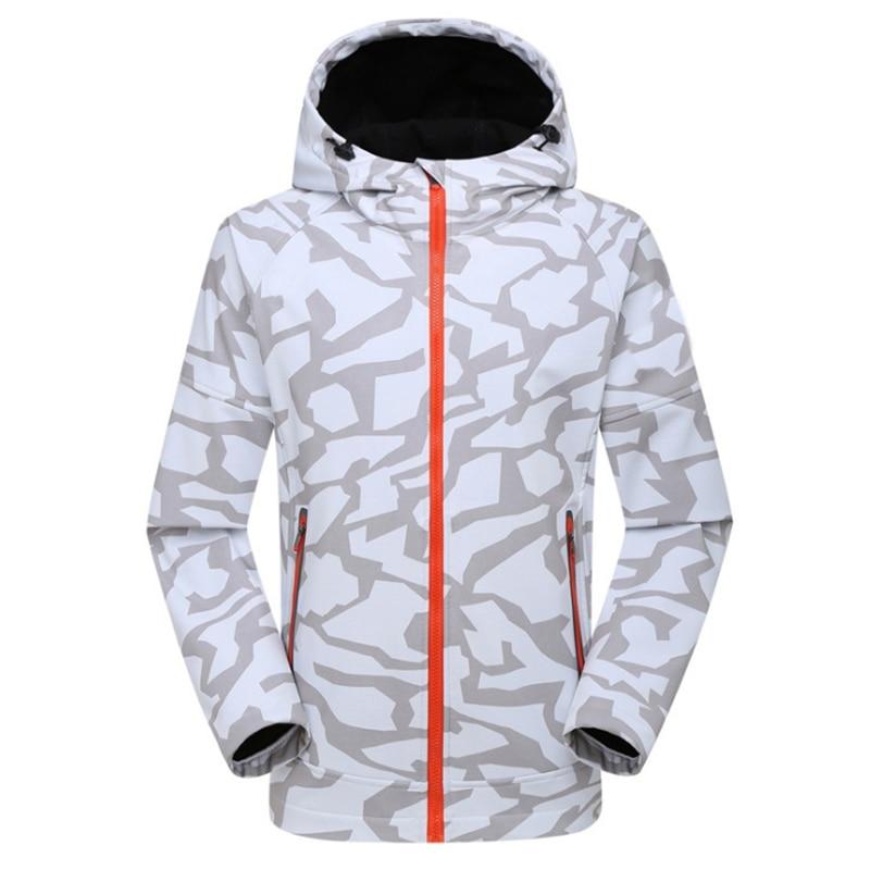 Winter Jacket Men OutWear Warm Sportswear Thick velvet Jacket Windbreaker Jackets jaqueta masculina Plus size 3XL Coat