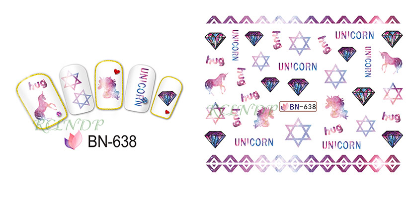 BN-638