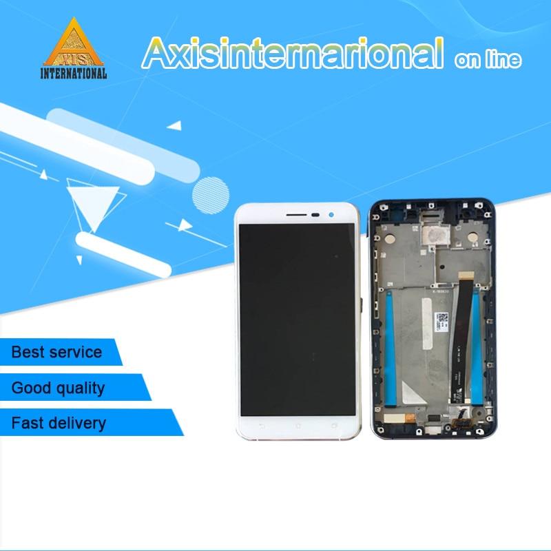 Axisinternational For 5.2