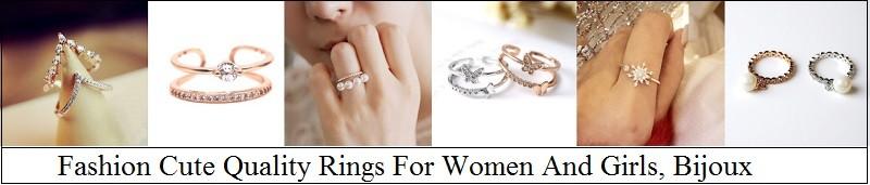 shinning-double-layer-rhinestone-rings-for-women-2016-new-jewelry-fashion-bijoux-wholesale-adjustable-ring-.jpg_200x200