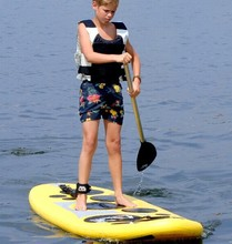 Skimboard / prancha de surf / tabla surf pad / tabla de surf / stand up paddle / quilhas fcs / wakeboard / agua / sup / esquí / pala de padel
