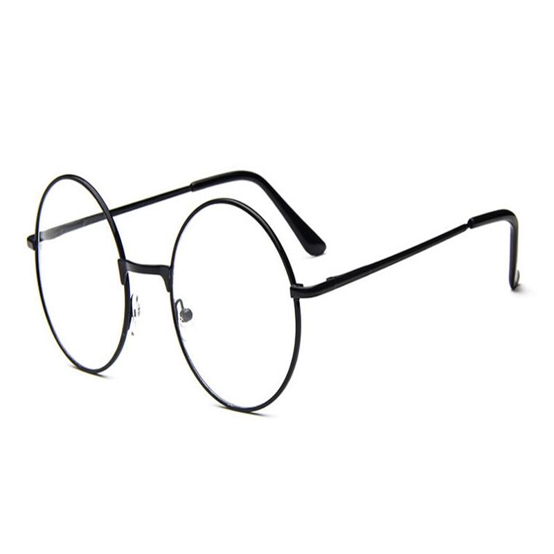 mens glasses frames