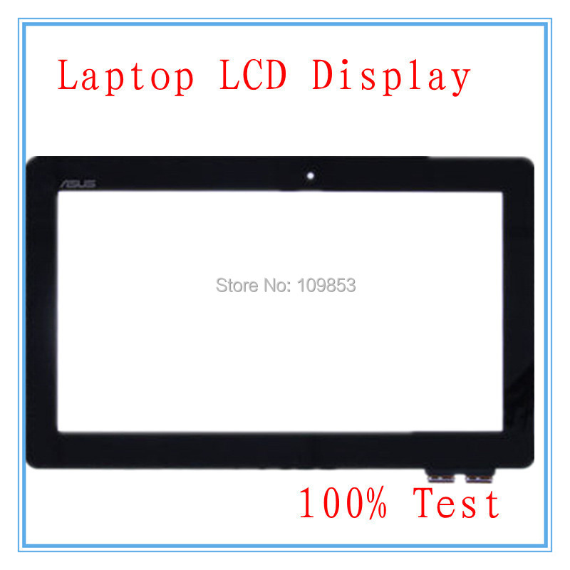 10 touch panel Compatible For Asus T100 5490N FPC-1 Touch Screen Replacement Digitizer