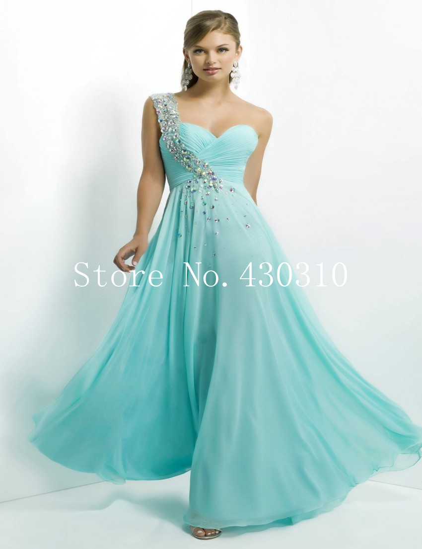 Compare Prices on Cheap Baby Blue Prom Dresses- Online ...
