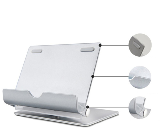 Tablet & Mobile Phone Stand