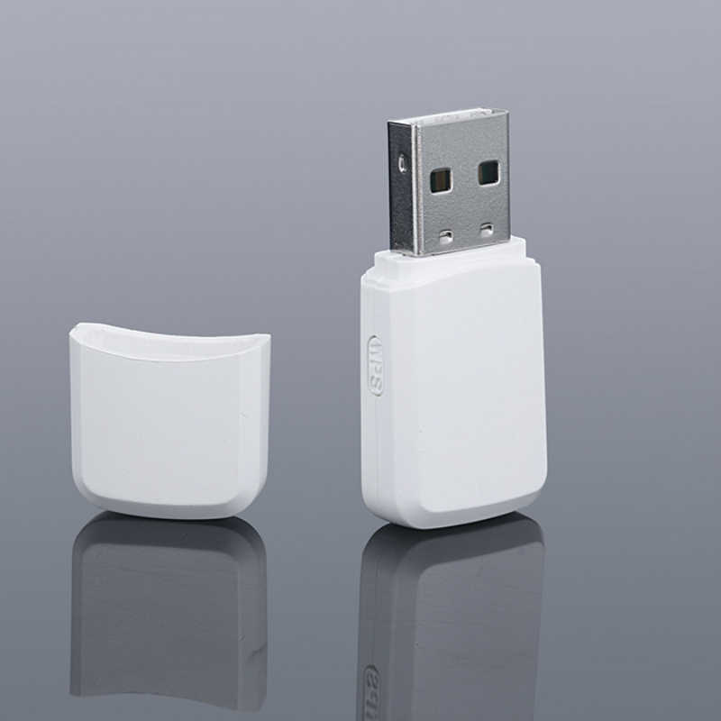 Adaptador wifi 802.11AC 8811cu adaptador inalámbrico de 5 ghz para tableta android tarjeta wifi usb adaptador wifi 600Mbps