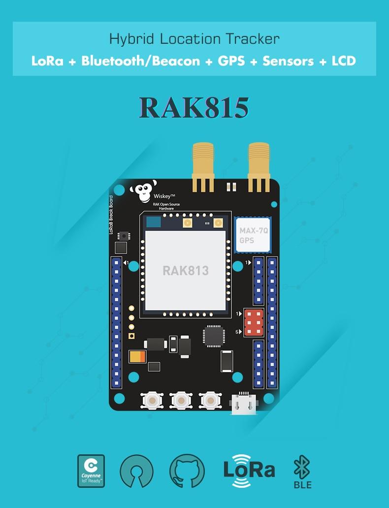 RAK815-1_01