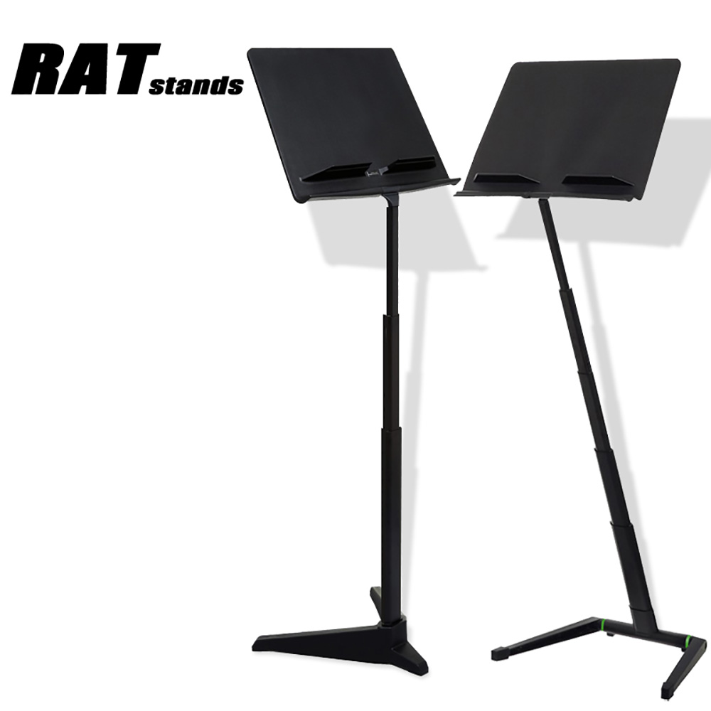 Portable Foldable Sheet Music Stand Automatic Lock Adjustable Holder Folding for Violin Piano Guitar Performance Musical Stands niko music book note paper music staff musician song writer artist for piano guitar violin viola cello teacher school supplies