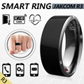 Jakcom Smart Ring R3 Hot Sale In Activity Trackers As Masculino Bluetooth Smart Watch Hiking Gps