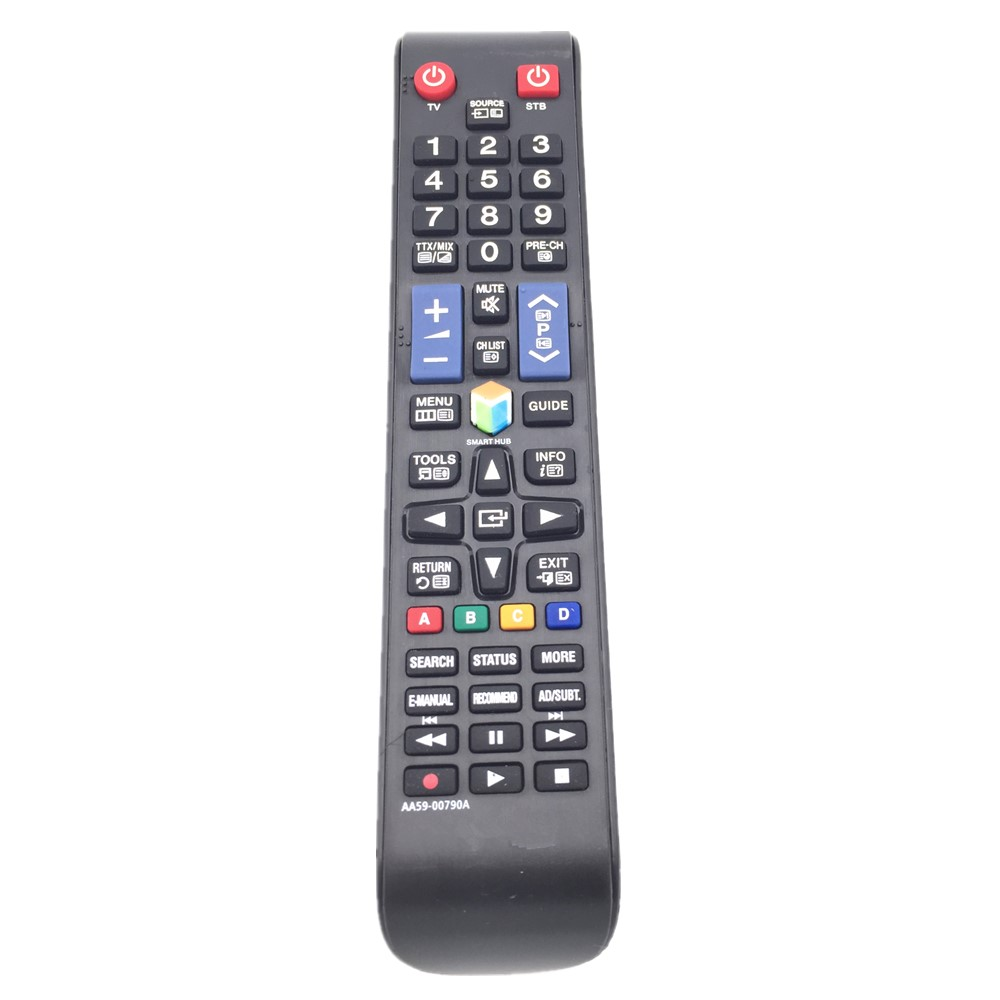 AA59-00790A Remote Control For Samsung TV