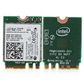 Intel Wireless-AC 7265 NGFF 7265NGW 802.11ac Двухдиапазонный Wi-Fi Карты с Bluetooth