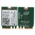Intel ac-7265 ngff 7265ngw 802.11ac dual band wi-fi sem fio cartão com bluetooth