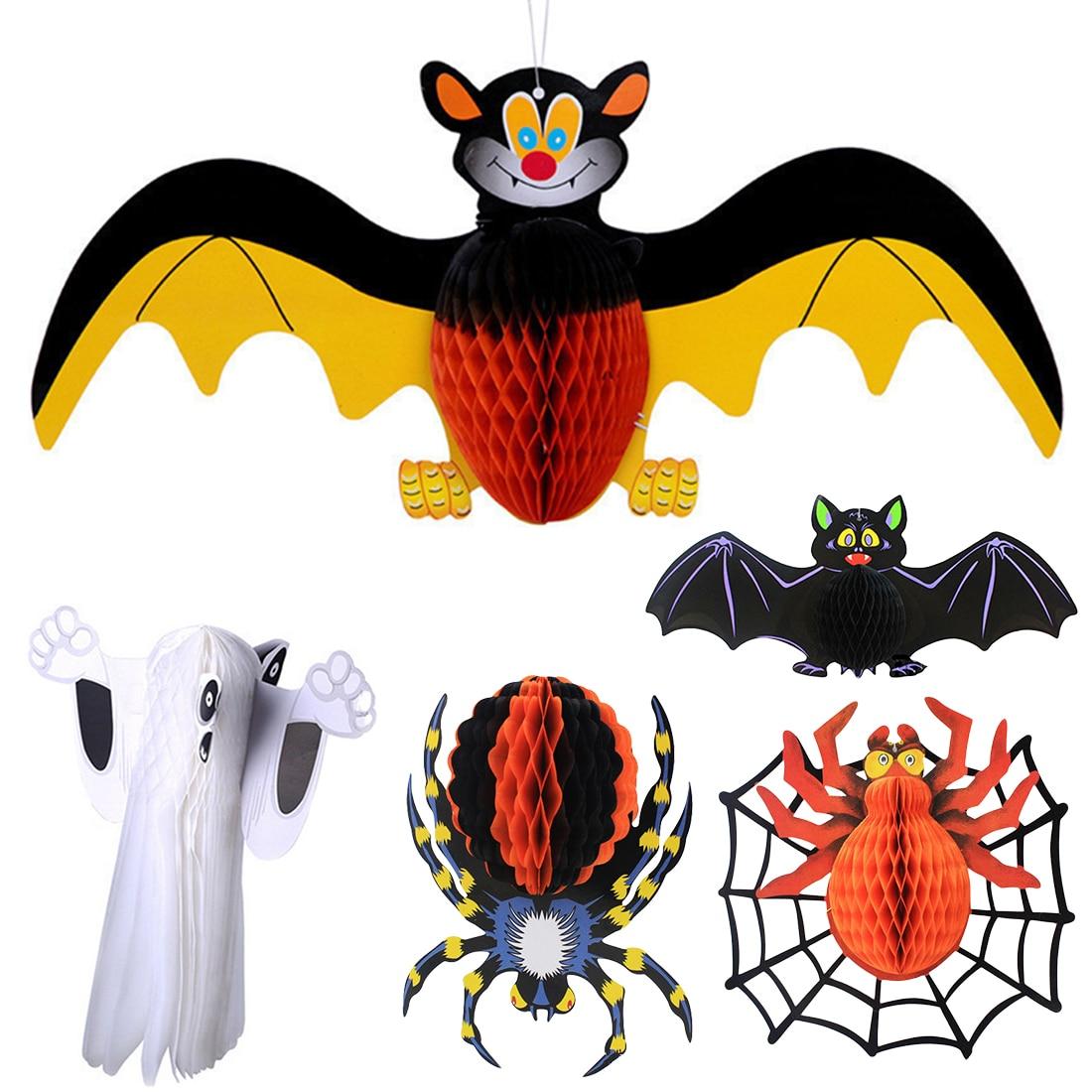 Aliexpress.com : Buy Halloween Supplies Household Festival