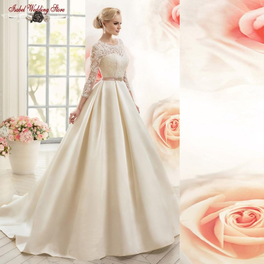 Popular Wedding Dress Sale Online-Buy Cheap Wedding Dress Sale ...