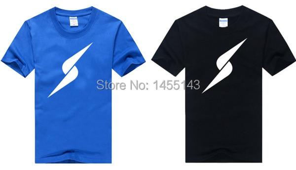 Storm Short Sleeve Freerun Daily Unisex Cosplay Shirt Parkour T hCtsrdQ