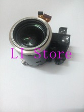 Camera Repair Replacement Parts G6 lens group for Canon