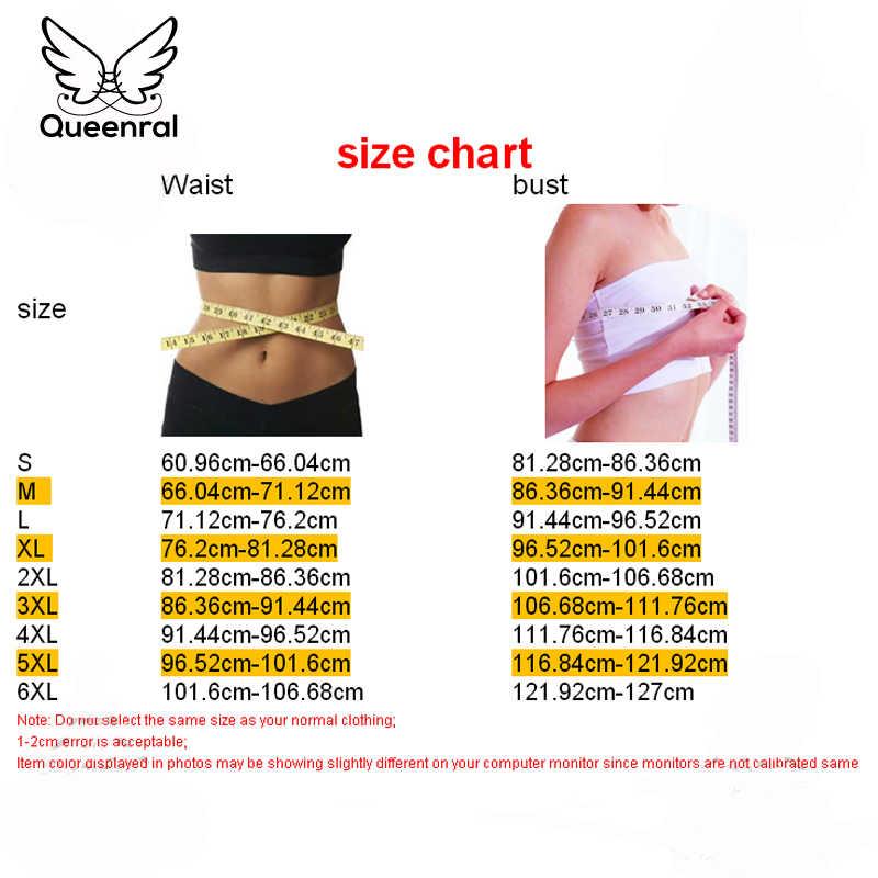 костюм для похудения трусы утягивающие женские корректирующее белье для женщин средства для похудения утягивающий корсет утягивающее белье корсет