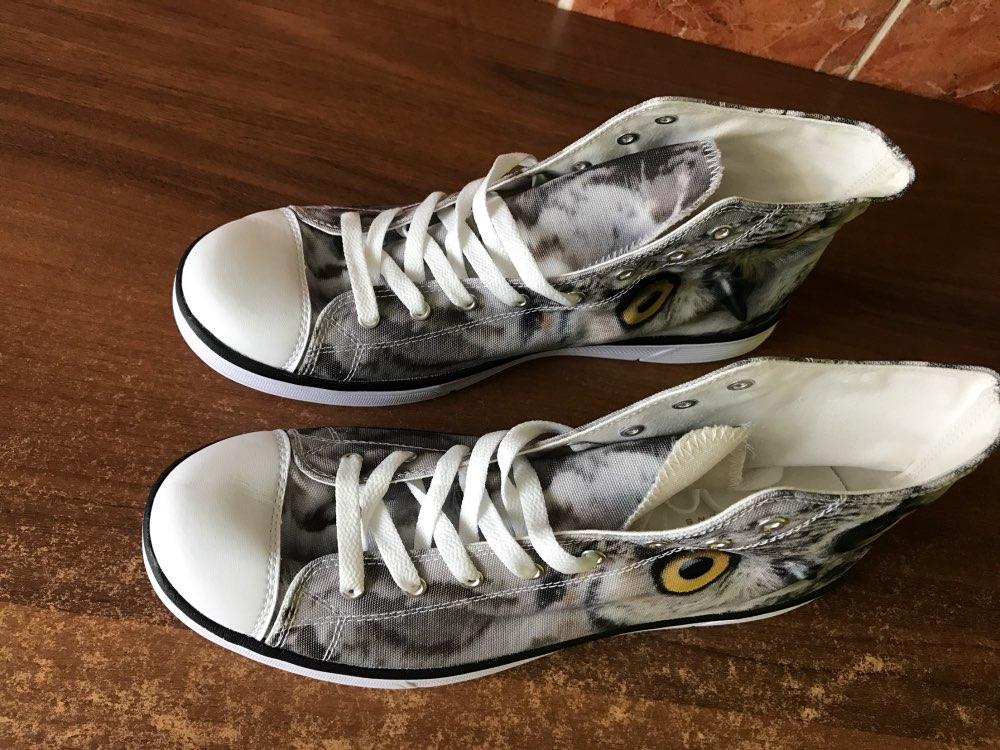 Schuhe dieser Rabatt Teenager 3