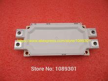 FF600R12ME4A_B11 FF600R12ME4A-B11 FF600R12ME3 FF600R12ME4 nowy oryginalne towary tanie tanio Uniwersalny Przewód Sterowania