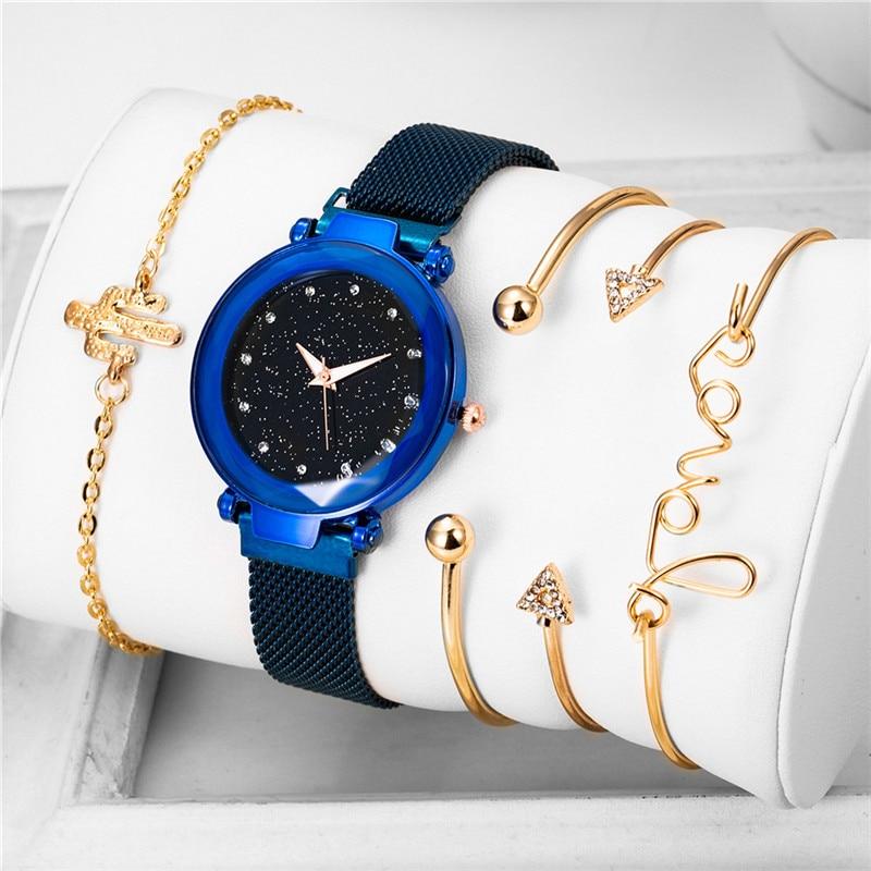 5-Blue