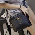 2016 Fashion Women Female CrossBody Shoulder Bags Party Purse clutch Small Women Messenger Bags,WH0238
