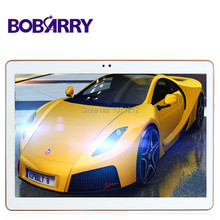 Free Shipping Android 6.0 OS 10.1 inch tablet pc Quad Core 2GB RAM 16GB ROM 4 Cores 1280*800 IPS Kids Gift MID Tablets 10.1