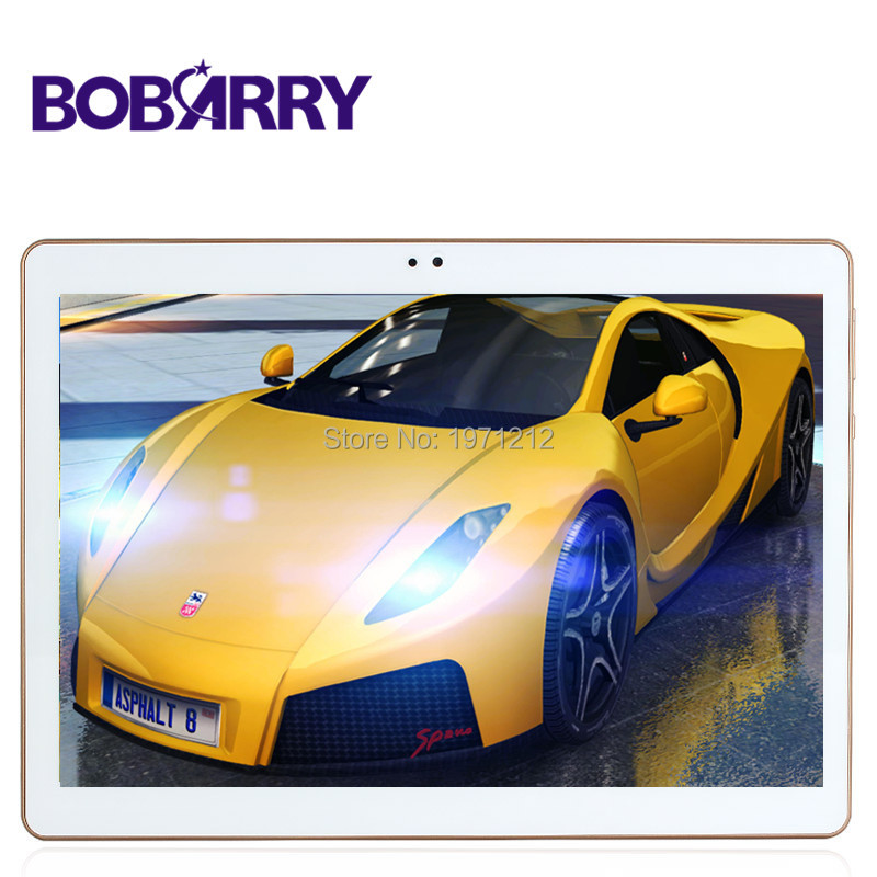 Free Shipping Android 6.0 OS 10.1 inch tablet pc Quad Core 2GB RAM 16GB ROM 4 Cores 1280*800 IPS Kids Gift MID Tablets 10.1 ipega pg 9701 7 quad core android 4 2 gaming tablet pc w 2gb ram 16gb rom holder hdmi black