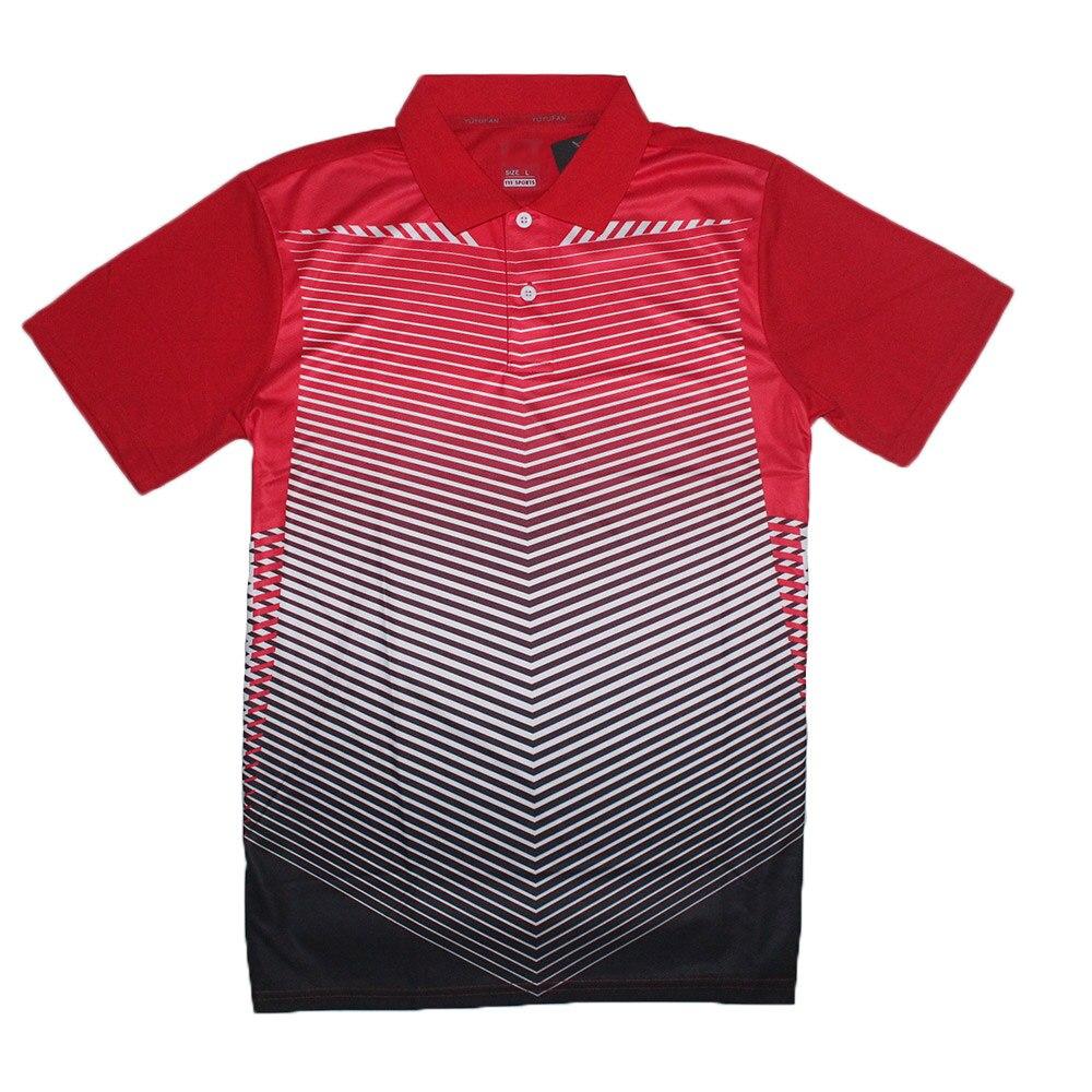 New Badminton shirt Men/Women , sports badminton T-shirt ,Table Tennis shirt , Tennis wear shirt 1pcs shirt AY103