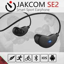 JAKCOM SE2 Professional Sports Bluetooth Earphone hot sale in Accessories as termostat dreamcast sky3ds(China)