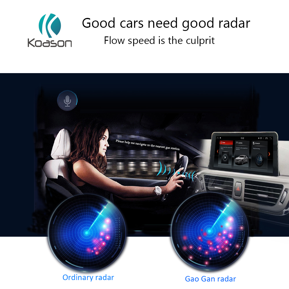 Koason Android 7 1 Car Audio Stereo Right Driver 39 s seat 10 25 inch Screen for BMW 1 2 series F20 F21 F23 GPS Navigation NBT RHD in Vehicle GPS from Automobiles amp Motorcycles