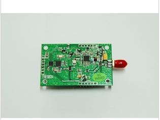 Lunga distanza/moduli transceiver wireless/POWER1212Lunga distanza/moduli transceiver wireless/POWER1212