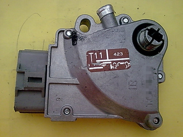 Neutral Safety Switch 84540-30290 For Toyota Crown/Hilux/Hiace