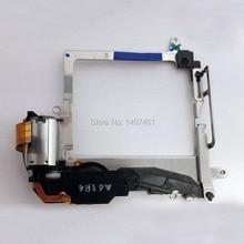 MB shutter drive motor frame assy repair parts for Sony ILCE 7sM2 ILCE 7rM2 A7sII A7rII A7rM2 A7sM2 Camera